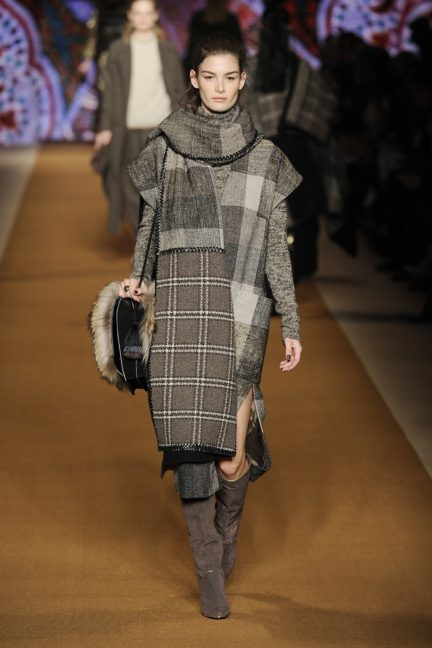 etro-milan-fashion-week-autumn-winter-201400015