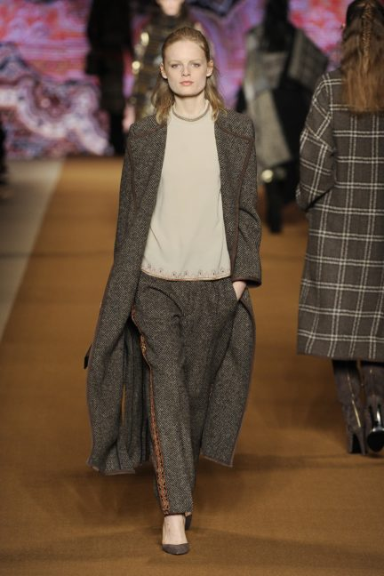 etro-milan-fashion-week-autumn-winter-201400016