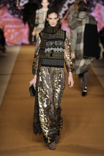 etro-milan-fashion-week-autumn-winter-201400017