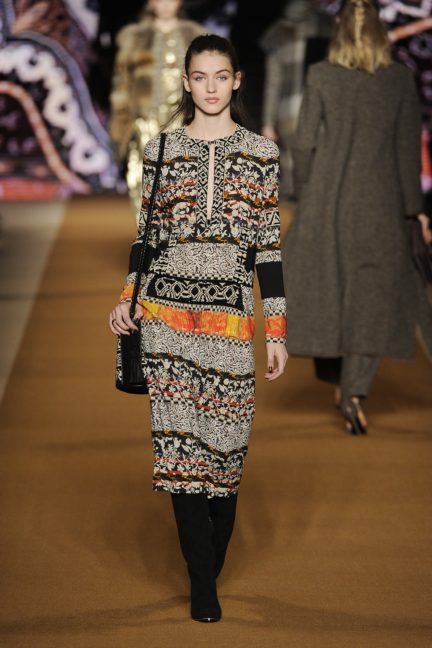 etro-milan-fashion-week-autumn-winter-201400018