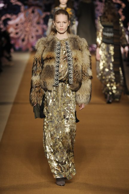 etro-milan-fashion-week-autumn-winter-201400019