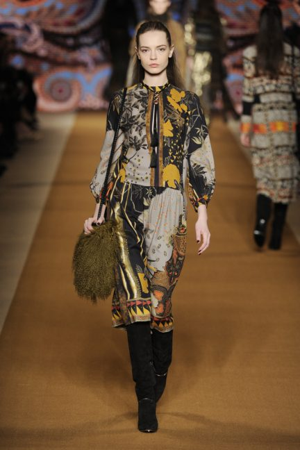 etro-milan-fashion-week-autumn-winter-201400020