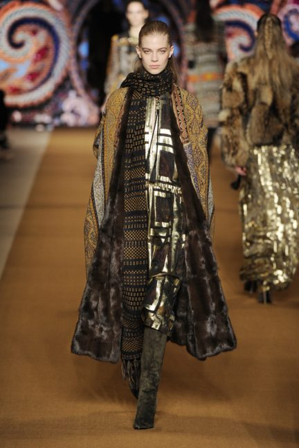 etro-milan-fashion-week-autumn-winter-201400021