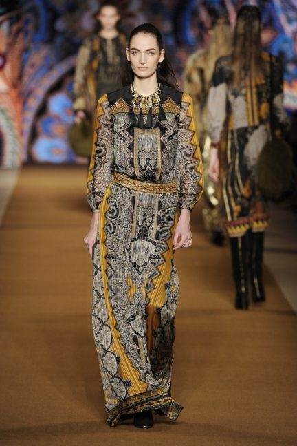etro-milan-fashion-week-autumn-winter-201400022