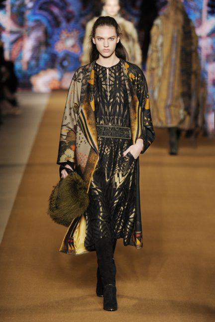 etro-milan-fashion-week-autumn-winter-201400023