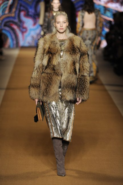 etro-milan-fashion-week-autumn-winter-201400024