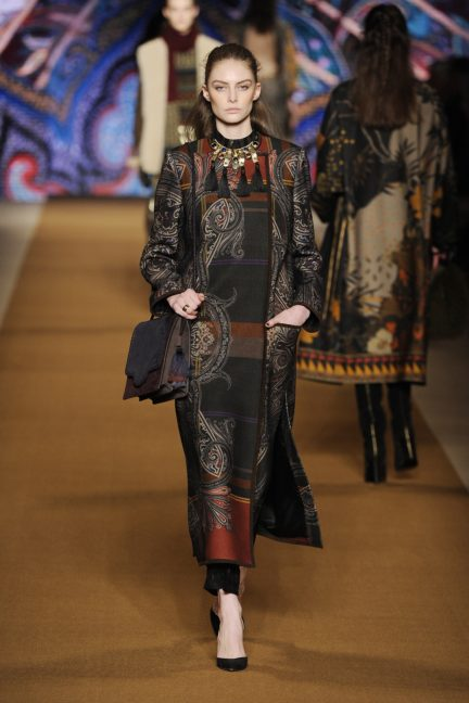etro-milan-fashion-week-autumn-winter-201400025