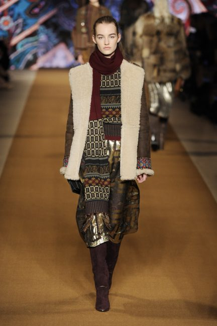 etro-milan-fashion-week-autumn-winter-201400026