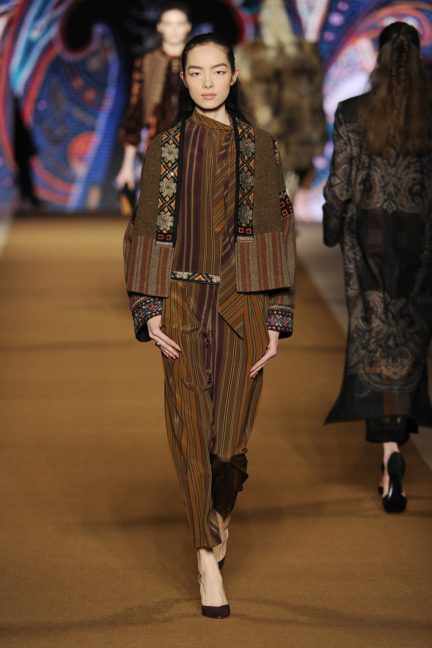 etro-milan-fashion-week-autumn-winter-201400027