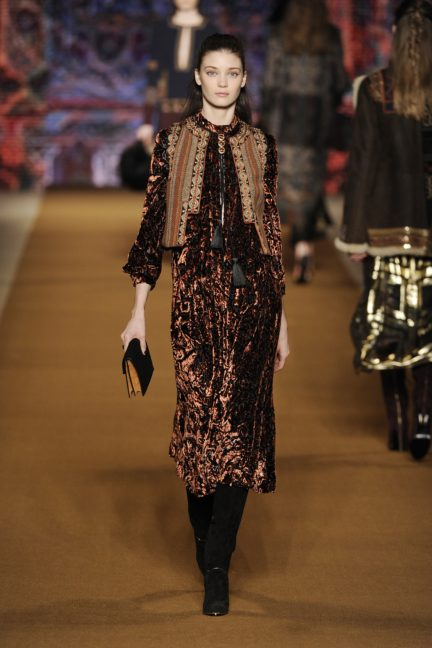 etro-milan-fashion-week-autumn-winter-201400028