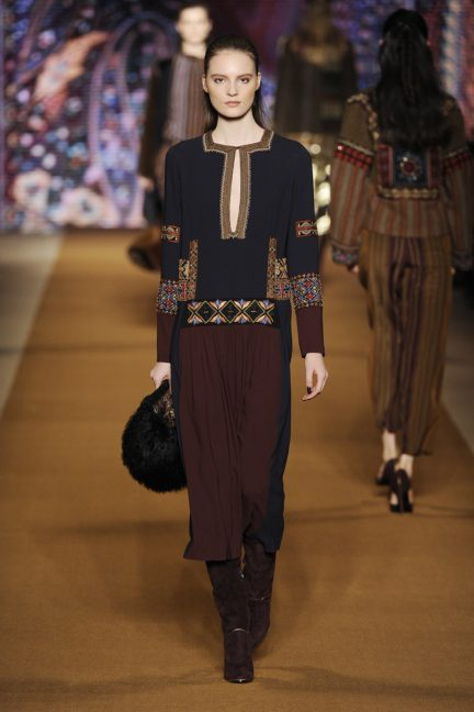 etro-milan-fashion-week-autumn-winter-201400029
