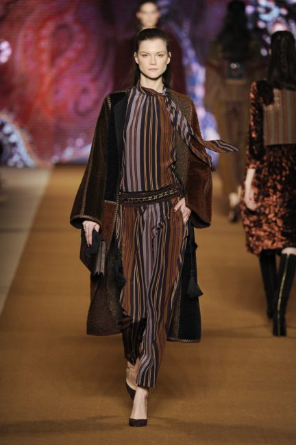etro-milan-fashion-week-autumn-winter-201400030