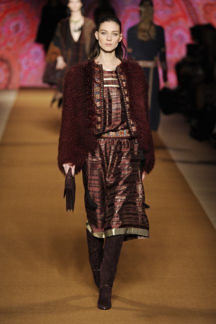etro-milan-fashion-week-autumn-winter-201400031