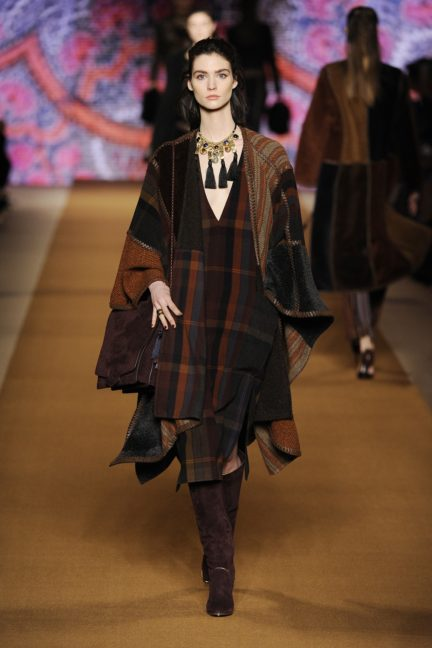 etro-milan-fashion-week-autumn-winter-201400032