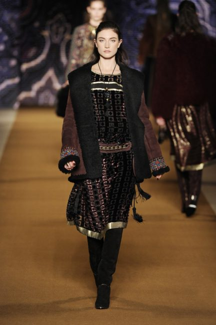 etro-milan-fashion-week-autumn-winter-201400033