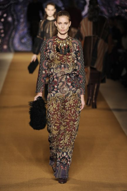 etro-milan-fashion-week-autumn-winter-201400034