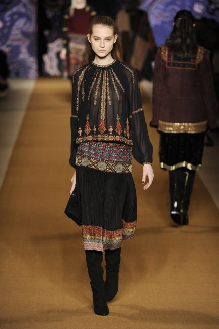 etro-milan-fashion-week-autumn-winter-201400035