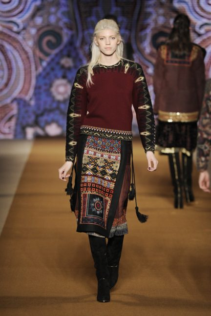 etro-milan-fashion-week-autumn-winter-201400036