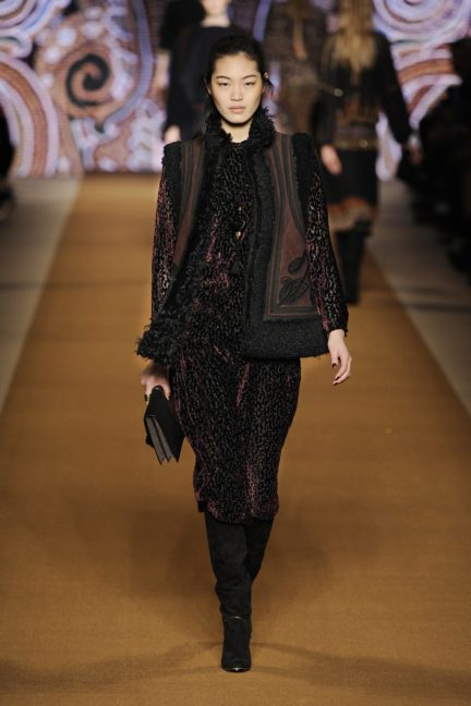 etro-milan-fashion-week-autumn-winter-201400037