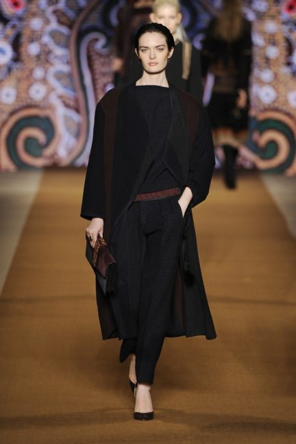 etro-milan-fashion-week-autumn-winter-201400038