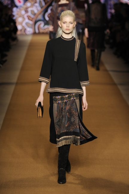 etro-milan-fashion-week-autumn-winter-201400039