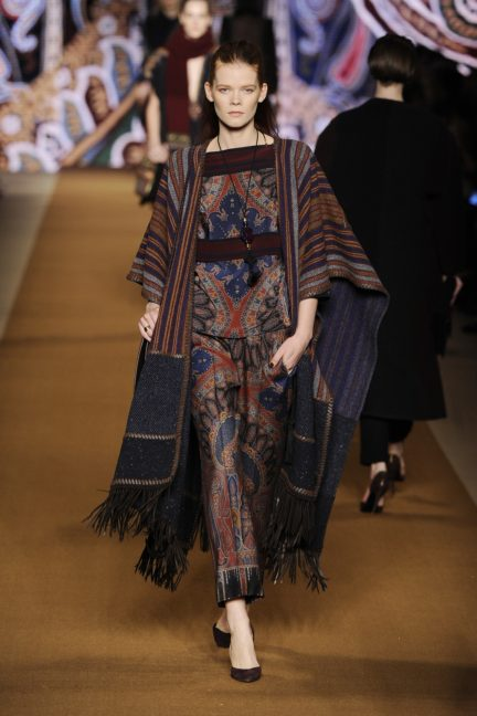 etro-milan-fashion-week-autumn-winter-201400040