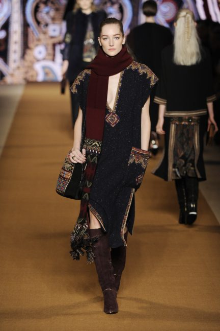 etro-milan-fashion-week-autumn-winter-201400041