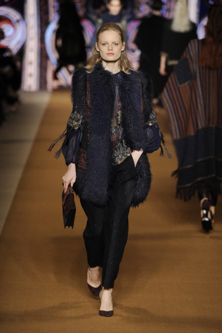 etro-milan-fashion-week-autumn-winter-201400042
