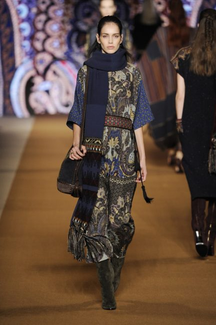 etro-milan-fashion-week-autumn-winter-201400043