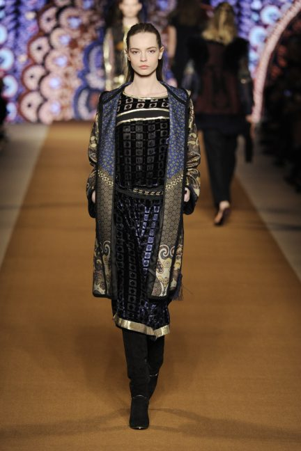 etro-milan-fashion-week-autumn-winter-201400044