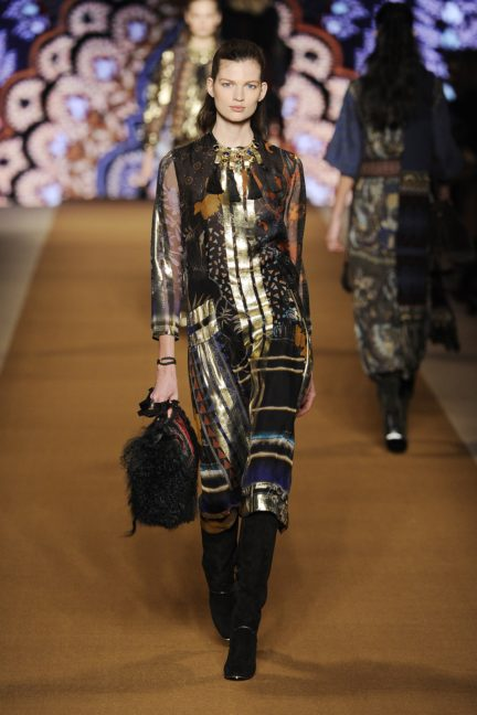 etro-milan-fashion-week-autumn-winter-201400045