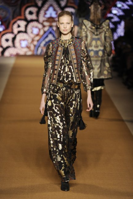 etro-milan-fashion-week-autumn-winter-201400046