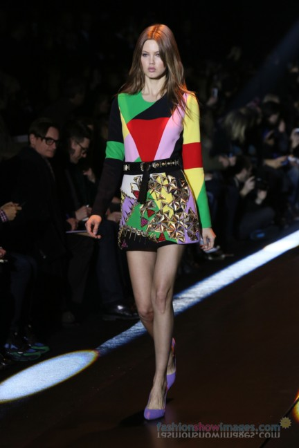 fausto-puglisi-milan-fashion-week-autumn-winter-2014-00001
