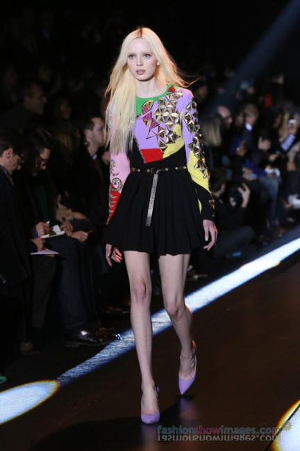 fausto-puglisi-milan-fashion-week-autumn-winter-2014-00003