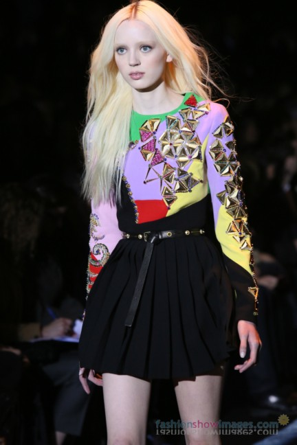 fausto-puglisi-milan-fashion-week-autumn-winter-2014-00005