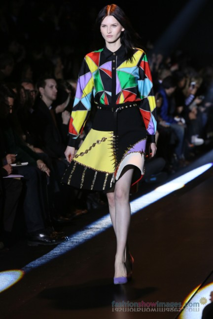 fausto-puglisi-milan-fashion-week-autumn-winter-2014-00006