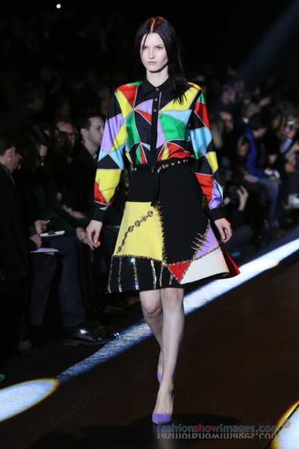 fausto-puglisi-milan-fashion-week-autumn-winter-2014-00007