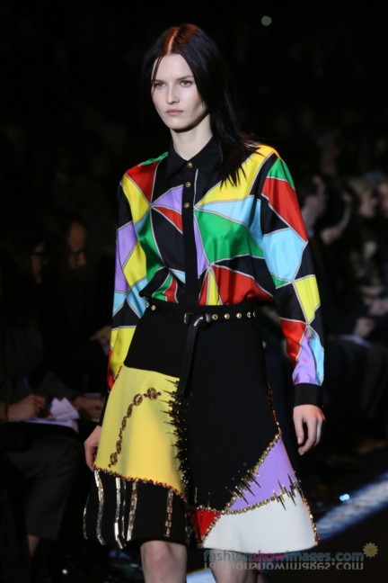 fausto-puglisi-milan-fashion-week-autumn-winter-2014-00008
