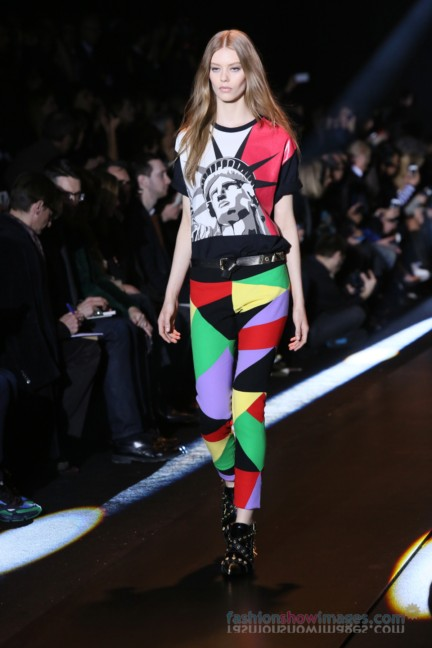 fausto-puglisi-milan-fashion-week-autumn-winter-2014-00012