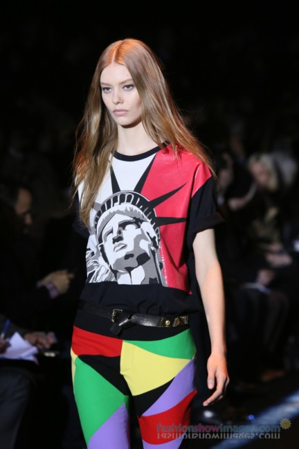 fausto-puglisi-milan-fashion-week-autumn-winter-2014-00013