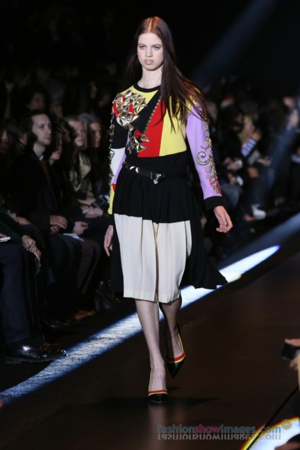 fausto-puglisi-milan-fashion-week-autumn-winter-2014-00014