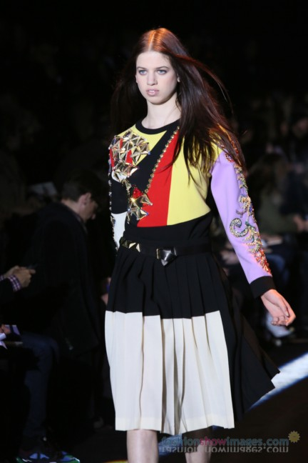 fausto-puglisi-milan-fashion-week-autumn-winter-2014-00015
