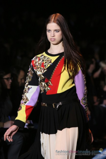 fausto-puglisi-milan-fashion-week-autumn-winter-2014-00016