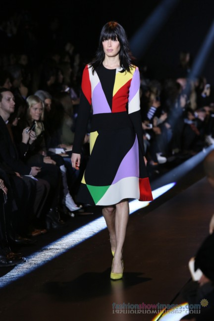 fausto-puglisi-milan-fashion-week-autumn-winter-2014-00017