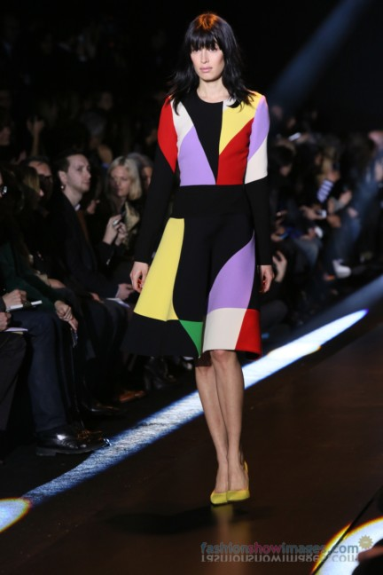fausto-puglisi-milan-fashion-week-autumn-winter-2014-00018