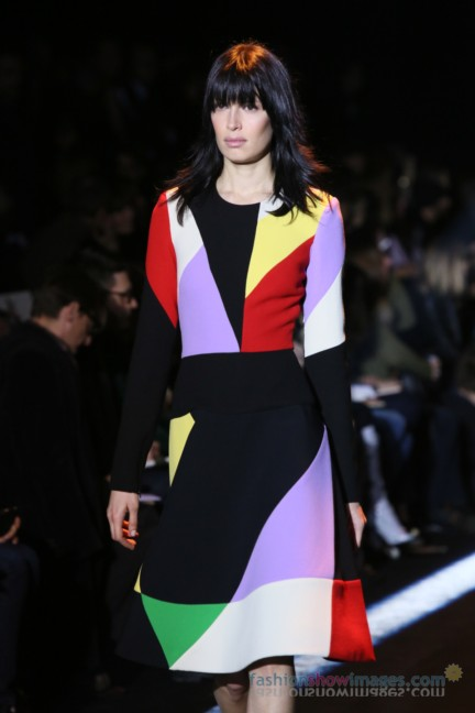 fausto-puglisi-milan-fashion-week-autumn-winter-2014-00019
