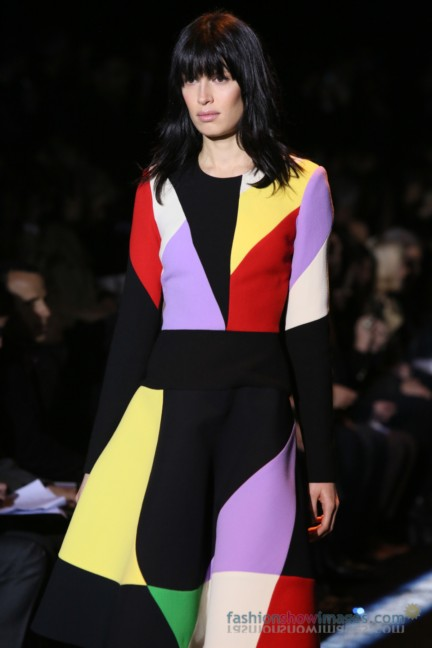 fausto-puglisi-milan-fashion-week-autumn-winter-2014-00020
