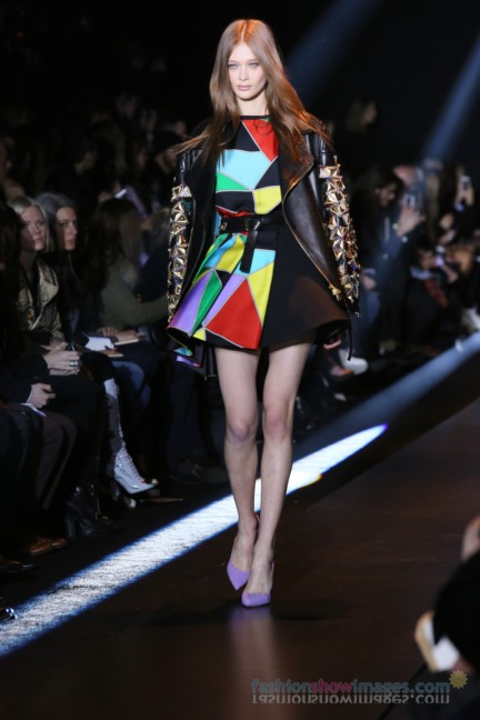 fausto-puglisi-milan-fashion-week-autumn-winter-2014-00021