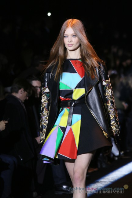 fausto-puglisi-milan-fashion-week-autumn-winter-2014-00022