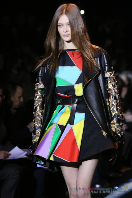fausto-puglisi-milan-fashion-week-autumn-winter-2014-00023